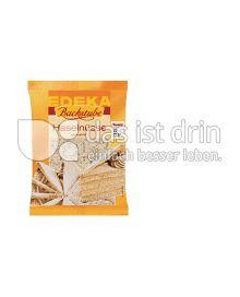 Produktabbildung: Edeka Backstube Haselnüsse gemahlen 200 g