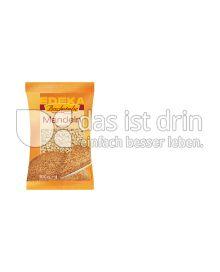 Produktabbildung: Edeka Backstube Mandeln gehackt 100 g
