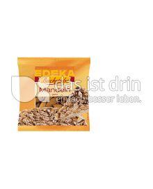 Produktabbildung: Edeka Backstube Mandeln ganz 200 g