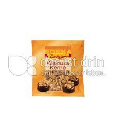 Produktabbildung: Edeka Backstube Walnuss Kerne 100 g