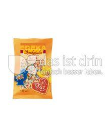 Produktabbildung: Edeka Backstube Bunte Zuckerstreusel 100 g