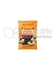 Produktabbildung: Edeka Backstube Mocca Bohnen aus Zartbitter- Schokolade 100 g