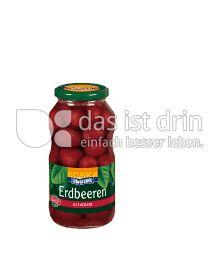 Produktabbildung: Edeka Rio Grande Erdbeeren 720 ml