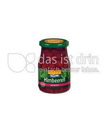 Produktabbildung: Edeka Rio Grande Himbeeren 370 ml