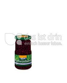 Produktabbildung: Edeka Rio Grande Waldheidelbeeren 370 ml