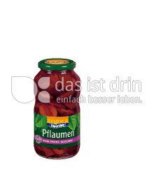 Produktabbildung: Edeka Rio Grande Pflaumen 720 ml