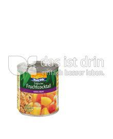 Produktabbildung: Edeka Rio Grande Tropischer Fruchtcocktail 446 ml