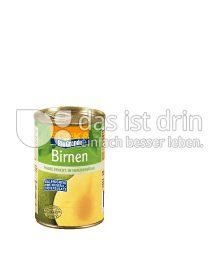 Produktabbildung: Edeka Rio Grande Birnen 425 ml