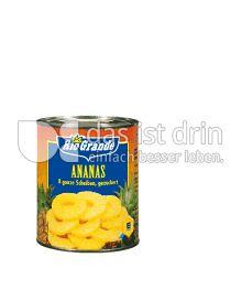 Produktabbildung: Edeka Rio Grande Ananas 850 ml