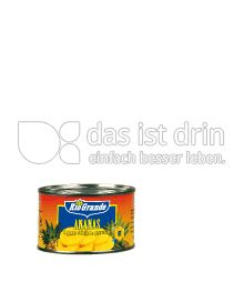 Produktabbildung: Edeka Rio Grande Ananas 236 ml