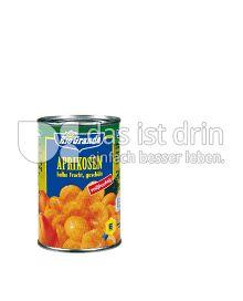 Produktabbildung: Edeka Rio Grande Aprikosen 425 ml