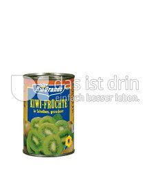 Produktabbildung: Edeka Rio Grande Kiwi-Früchte 425 ml