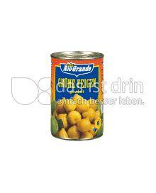 Produktabbildung: Edeka Rio Grande Grüne Feigen 425 ml