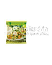 Produktabbildung: Edeka GemüseKüche Delikatess Gemüseplatte 1000 g