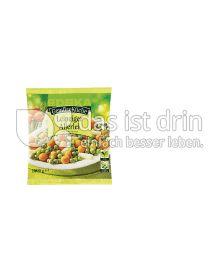 Produktabbildung: Edeka GemüseKüche Leipziger Allerlei 1000 g