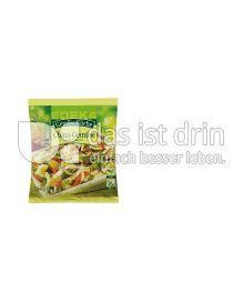 Produktabbildung: Edeka GemüseKüche China Gemüse 750 g