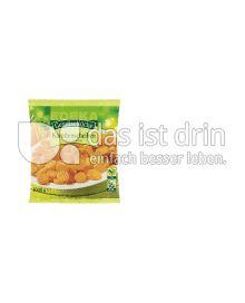 Produktabbildung: Edeka GemüseKüche Karottenscheiben 1000 g