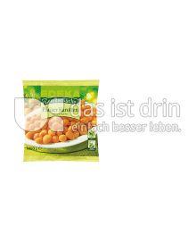 Produktabbildung: Edeka GemüseKüche Pariser Karotten 1000 g