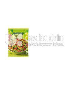 Produktabbildung: Edeka GemüseKüche Paprika 1000 g