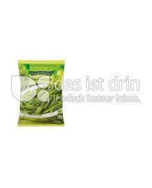 Produktabbildung: Edeka GemüseKüche Prinzessbohnen 1000 g