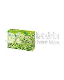 Produktabbildung: Edeka GemüseKüche Wirsing 450 g
