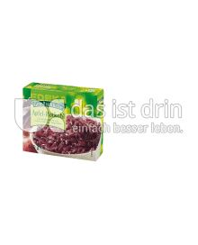 Produktabbildung: Edeka GemüseKüche Apfel-Rotkohl 450 g