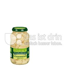 Produktabbildung: Edeka GemüseKüche Schwarzwurzeln 580 ml
