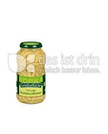 Produktabbildung: Edeka GemüseKüche Feine junge Wachsbrechbohnen 720 ml