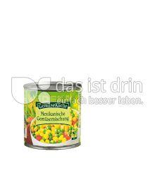 Produktabbildung: Edeka GemüseKüche Mexikanische Gemüsemischung 425 ml