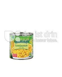 Produktabbildung: Edeka GemüseKüche Gemüsemais 425 ml