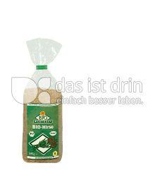 Produktabbildung: Bio Wertkost Hirse 500 g