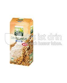 Produktabbildung: Bio Wertkost Dinkelmehl 1000 g