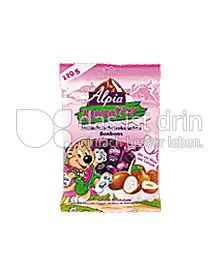 Produktabbildung: Alpia Mounties 220 g