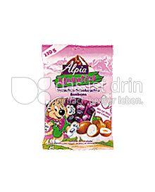Produktabbildung: Alpia Mounties 220 g