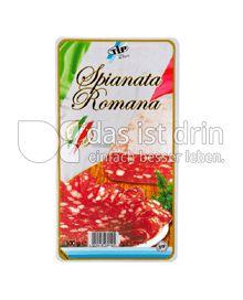 Produktabbildung: TiP Spianata Romana 100 g