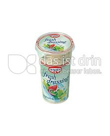 Produktabbildung: Dr. Oetker fresh dressing joghurt-kräuter 250 ml