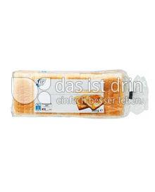 Produktabbildung: TiP Buttertoast 500 g