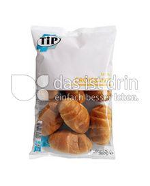Produktabbildung: TiP Mini Croissants 300 g