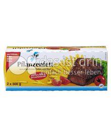 Produktabbildung: TiP Pflanzenfett 2 g