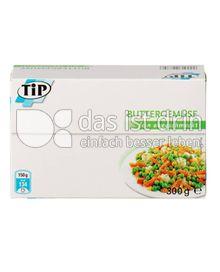 Produktabbildung: TiP Buttergemüse 300 g
