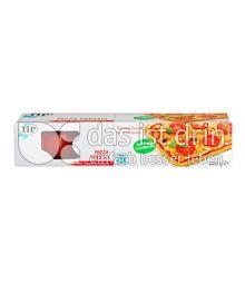Produktabbildung: TiP Pizza Presto 600 g