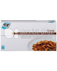 Produktabbildung: TiP Gyros 500 g