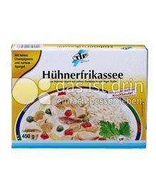 Produktabbildung: TiP Hühnerfrikassee 450 g