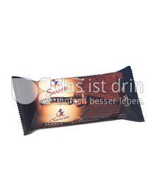Produktabbildung: Kuchenmeister Sarotti Herren Kuchen 400 g