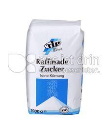 Produktabbildung: TiP Zucker 1 kg