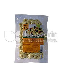 Produktabbildung: enerBio Bärlauch-Tortellini 250 g
