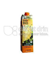 Produktabbildung: enerBio Eistee 1 l