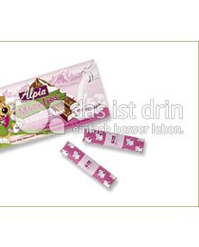 Produktabbildung: Alpia Mounties 100 g