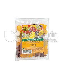 Produktabbildung: enerBiO Gummibärchen 100 g