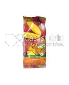 Produktabbildung: enerBiO Mango-Streifen 75 g